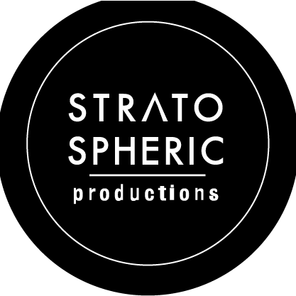 Stratospheric Productions
